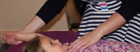Osteopathy-for-children-Pimlico-Osteopathy