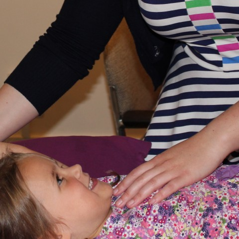 Osteopathy-for-children-Pimlico-Osteopathy