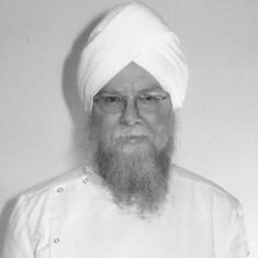 guru-signh-osteopath-massage-therapist-pimlico-osteopathy
