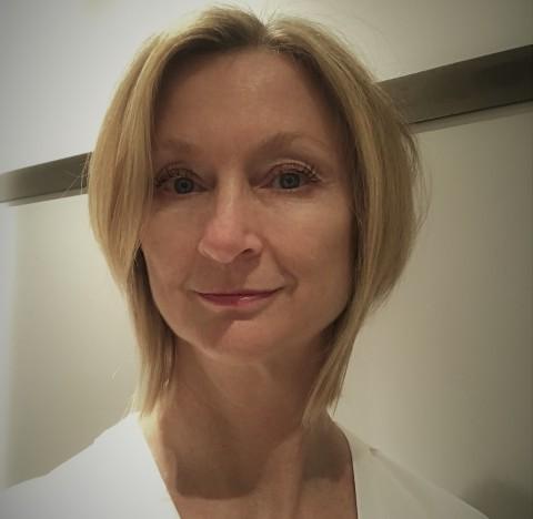 Tania Mattock - Osteopath - Massage Therapist, Pimlico Osteopathy